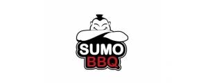 Sumo BBQ - Thương hiệu nướng & Lẩu Nhật Bản